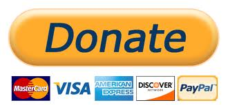 679629.paypal-donate-button
